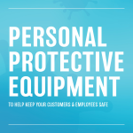 Personal Protective Equipment (PPE) Catalog