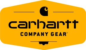 Introducing Carhatt