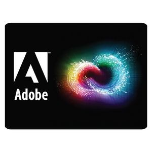 Mousepad Rectangle